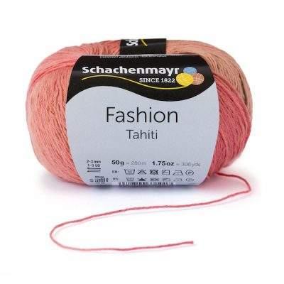Tahiti Sahara
