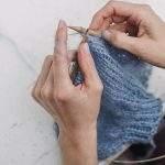 Tag der Handarbeit 2017, World Wide Knit in Public Day und Wollfestival 2017 – Inspiration No. 147