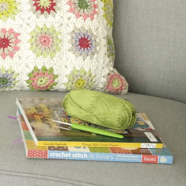Bücher und Magazine