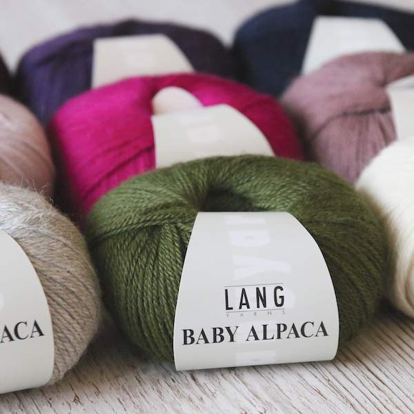 baby alpaca name - 600×600