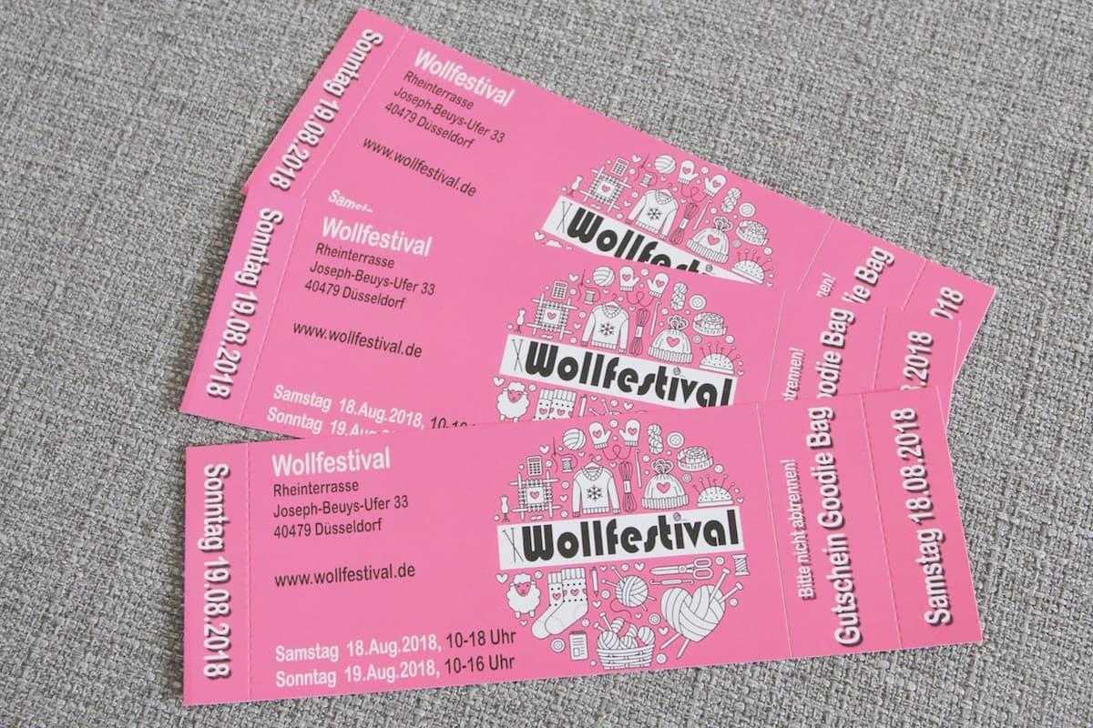 wollfestival 2018