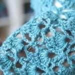 Wool Addicts von Lang Yarns, Stricknadeln von Addi und Schönes auf den Nadeln – das Strickcafé No. 176