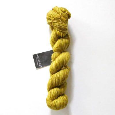 Schoppel Wool Finest