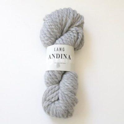 Lang Yarns Andina