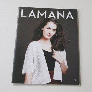 Lamana Magazin 6