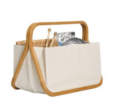 Prym Fold and Store Basket