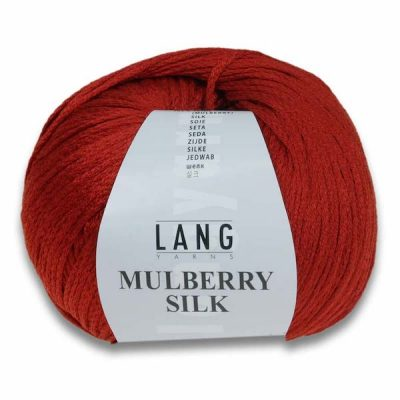 Lang Yarns Mulberry