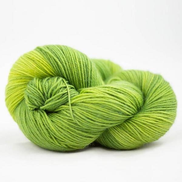 Kremke Soul Wool Lazy Lion