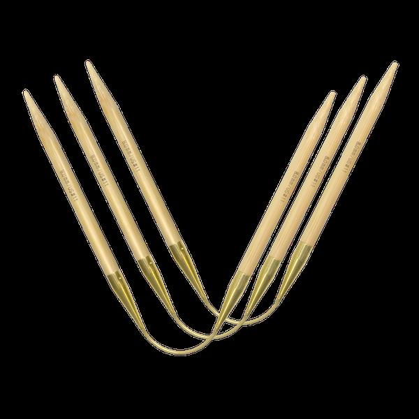 ddi CrayTrio Bamboo Long