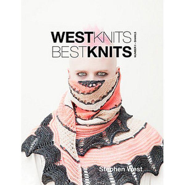 Westknits Bestknits 1