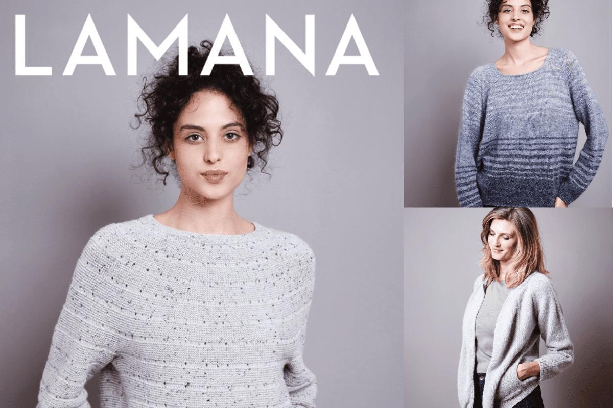 Lamana Magazin 9