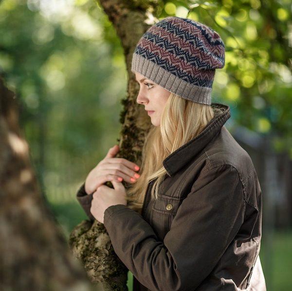 Sawley Hat 1