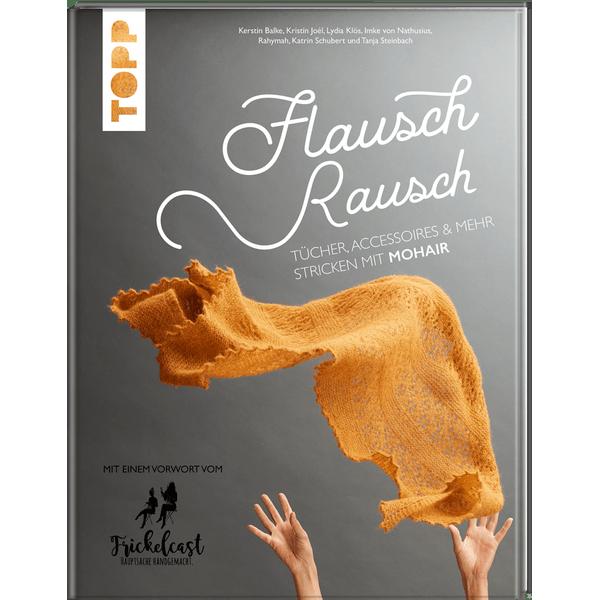 Fauschrausch